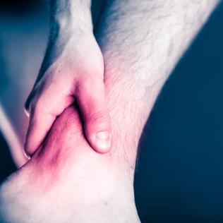 First Podiatry: Evansville, Mt Vernon, IN: Foot Surgery